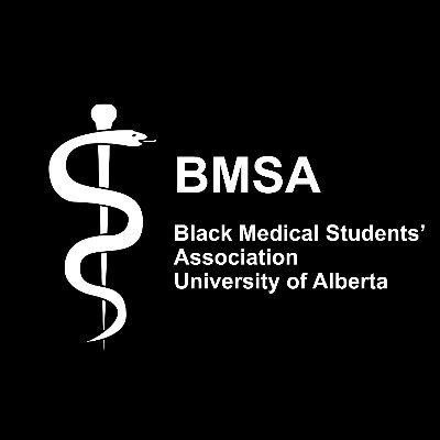 University of Alberta BMSA