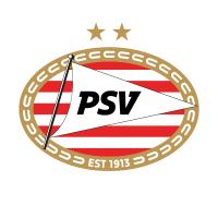 PSV (@PSV )