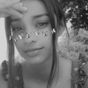 AURORA LIRA - @AURORALIRA4 - Twitter