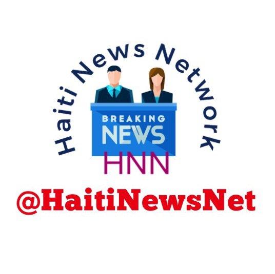 HNN -Haiti News Network - @HaitiNewsNet