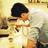 cafe_slowcity