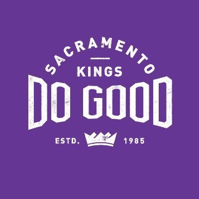 Kings Community