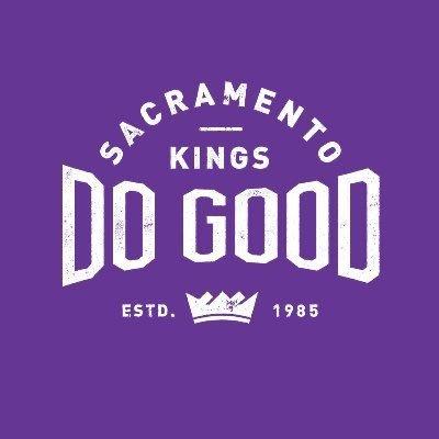 @Kings_Community