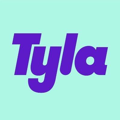 @Tyla