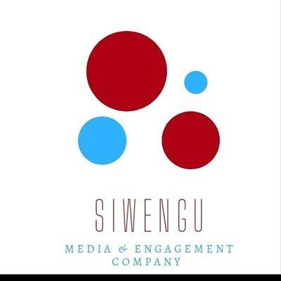@SiwenguEngage