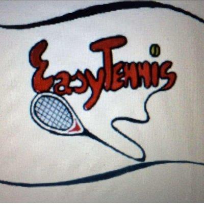 easytennisa.s.d