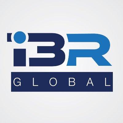 i3R Global