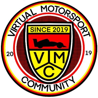 Virtual Motorsport Community