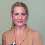 Dr. Jennifer Cassidy