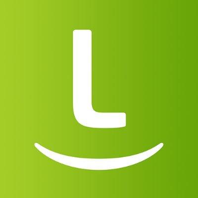 @LottolandUK