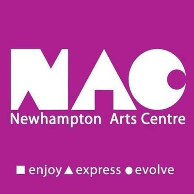 NewhamptonArtsCentre