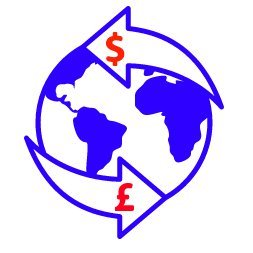 international forex traders