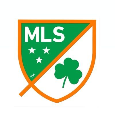 MLS Ireland (we're all part of jackie's army)