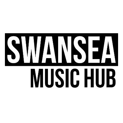 Swansea Music Hub