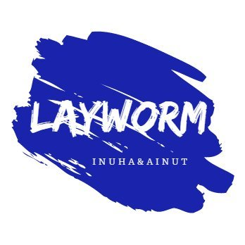 Layworm