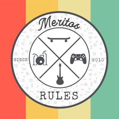 meritos_rules