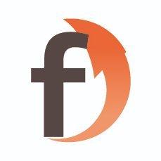 FUTURUMCareers (@FUTURUMCareers) Twitter profile photo