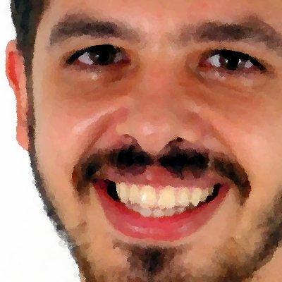 Elcio Ferreira