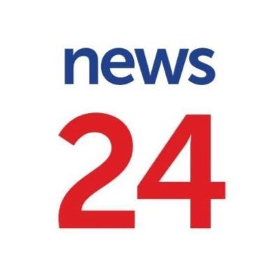 @News24