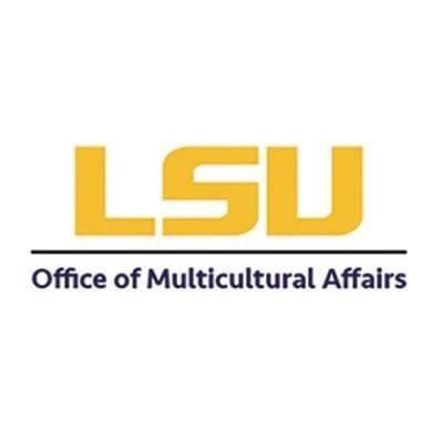 LSU Office of Multicultural Affairs