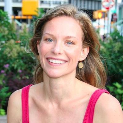 Karen Vaites