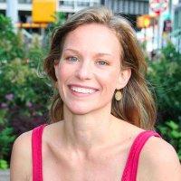 Karen Vaites (@karenvaites) Twitter profile photo