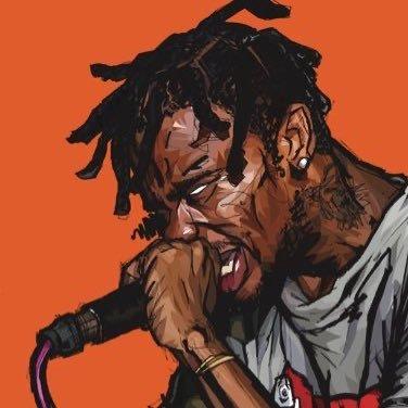 Rap All-Stars 🏆