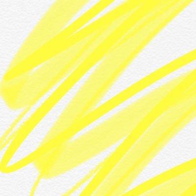 黄色 おしっこ が