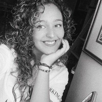 Inma Ramos (@inmaaraamos) Twitter profile photo