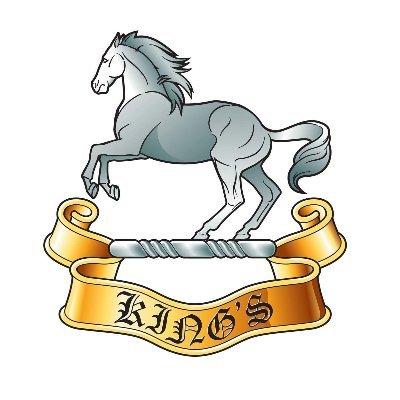 LiverpoolUOTC
