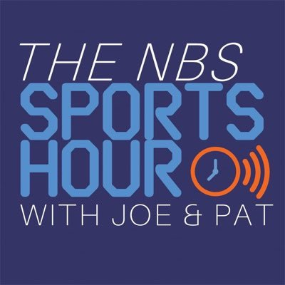 The NBS Sports Hour
