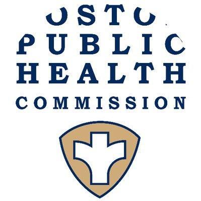 Boston Public Health