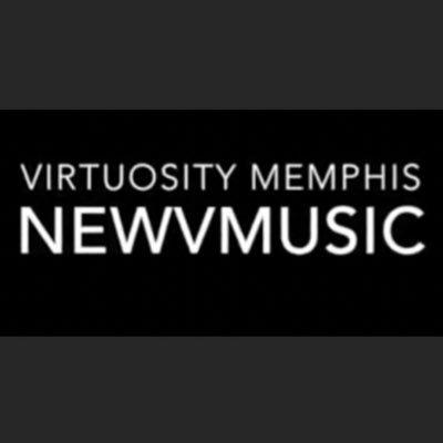 @NewVMusic