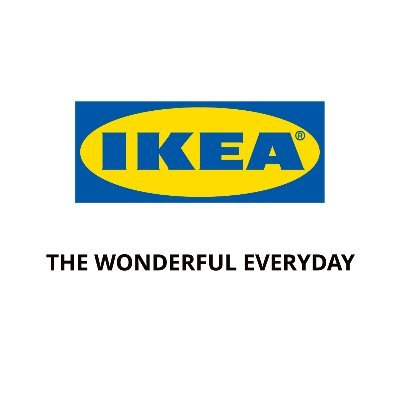 @IKEAIE