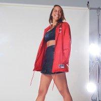 Madison Keys ( @Madison_Keys ) Twitter Profile