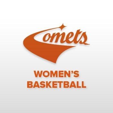 UTD WomensBasketball