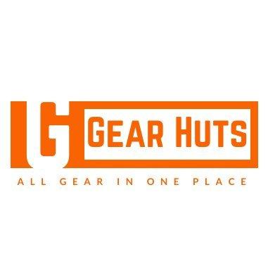 Gear Huts