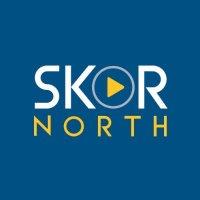 SKOR North ( @SKORNorth ) Twitter Profile