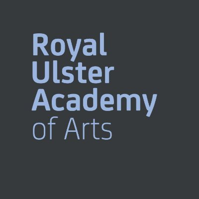 Royal Ulster Academy (@RoyalUlsterAcad) Twitter profile photo