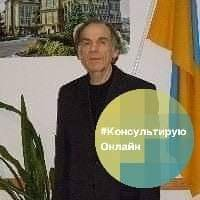 Эдуард Дунаевский (@EDunayevskyi)