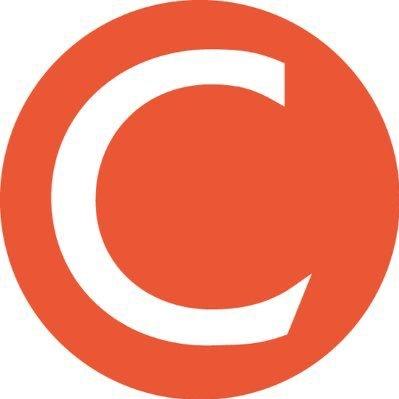 @ConcordiaUnews