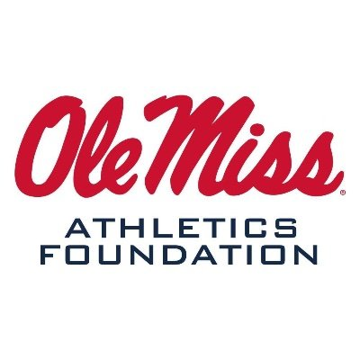 Supporting the Success of Ole Miss Athletics. Join Today at https://t.co/BU8WAaBJ1N  662-915-7159