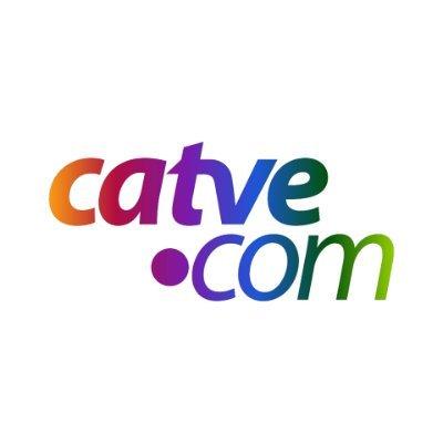Portal CATVE.COM