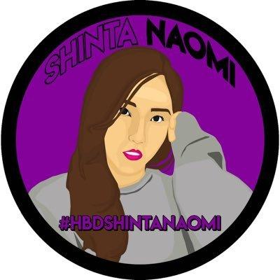 Shinta Naomi FC