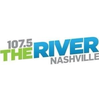 1075 The River