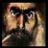 @HugoSavage4 Profile picture