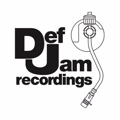 @DefJamRecords