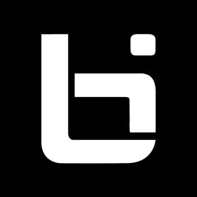 Ballislife.com (@Ballislife) Twitter profile photo