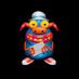 Social Media   Monster Profile Image