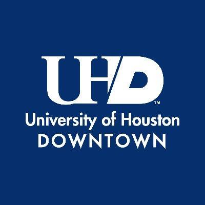 @uhdowntown